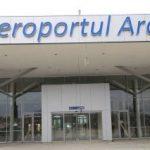 Curse spre Verona, Stuttgart, Viena și Bucureşti, de pe Aeroportul Arad