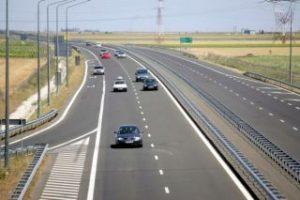 autostrada ar
