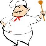 Se caută bucătar pentru un restaurant din Germania