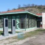 Centrele de informare turistică din județ stau închise