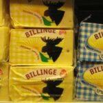 Cea mai scumpă brânză din lume este preparată din lapte de elan.