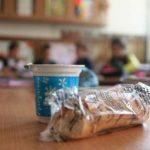 ANSVSA verifică laptele şi lactatele distribuite în şcoli