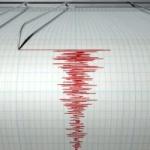 Cutremur în Arad