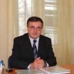 Deputatul arădean Ștefan Dalca s-a înscris în PSD
