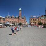 Studiu: Danemarca este cea mai fericită ţară din lume