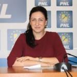 """Adina Dumitrean: """"Noua Lege a adopției, un act normativ extrem de necesar"""""""