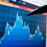 Încrederea în economia României a scăzut