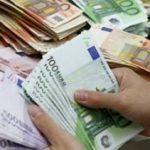 Persoanele care vor fonduri UE pot depune online proiectele