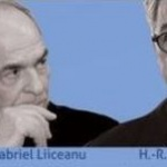 Festivalul de ştiinţe umaniste, ediţia a II-a. PROGRAM