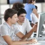 eJobs: 420.000 de români şi-au căutat un loc de muncă în ultimele trei luni
