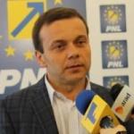 Ciceac s-a retras. Mircea Onea este candidatul PNL la Primăria Nădlac
