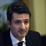 Ministrul Sănătății, la Arad. Se caută soluții pentru Maternitate