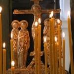 Credincioșii ortodocși, în Postul Paștelui