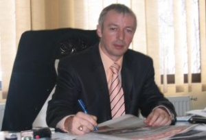 primar-Radu-Giurgelea