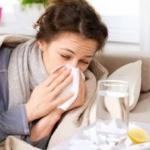 Ce să facem să prevenim bolile respiratorii, în sezonul rece