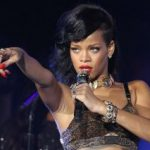 Rihanna concertează la Bucureşti în luna august