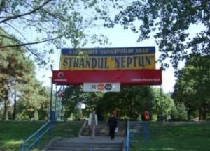strand-neptun-300x217