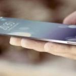 Israelieni au inventat un dispozitiv de încărcare a telefoanelor mobile cu energie solară.