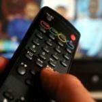TeenNick, post de televiziune dedicat adolescenţilor