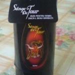 """Vinul numit """"Sângele taurului"""" este originar din nordul Ungariei."""