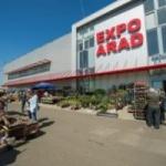 Târgul Primăverii 2016, la Expo Arad