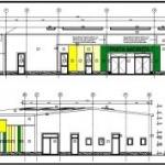Piața Miorița din Micălaca va fi modernizată
