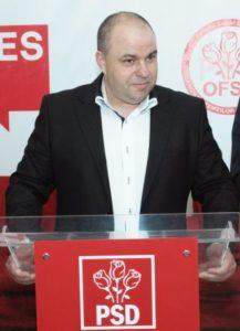 Adrian Todor-21 aprilie 2016