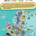 Primăria Arad lansează un concurs cu premii pentru tineri