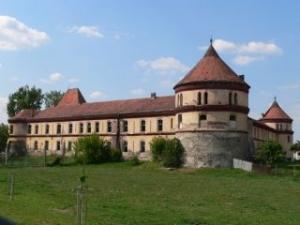 Cetatea_ineului