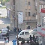 UPDATE 2: Polițist din Arad, găsit mort în apartamentul său