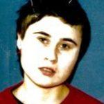 Femeie din Vladimirescu, căutată din anul 2008