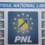 VEZI lista candidaților PNL pentru Consiliul Local Municipal Arad