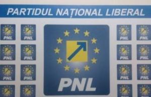 PNL_Arad