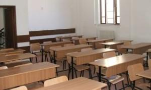 Sala-clasa-spate-scena
