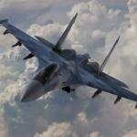 """Anunț neobișnuit. """"Moldovean, vând avion de luptă. Nu mai are rachetele"""""""