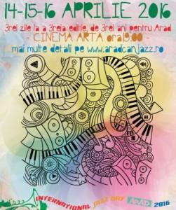 afis jazz