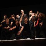 Primăvara teatrală europeană AMIFRAN