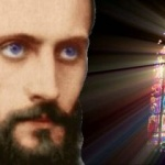 Demersuri pentru o posibilă canonizare a părintelui Arsenie Boca