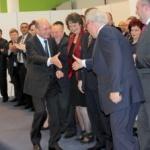 Băsescu l-a invitat pe Seculici să candideze pe listele PMP