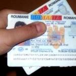 Facilităţi pentru obţinerea actelor de identitate, înainte de alegeri