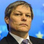 Premierul Dacian Cioloş, invitat să se alăture PNL