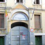 Scrisoare deschisă: Quo Vadis Spitalul Matern
