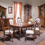 Top 15 producători de mobilă din România