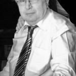 "A murit Nicolae Blaga, patronul hotelului ""President"""