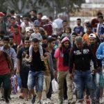 Sondaj: 84,6% dintre români nu vor ca refugiații să se stabilească în România