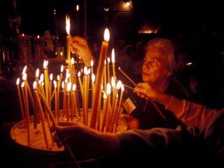 Sâmbăta Mare, ultima zi de pregătire a Paştilor. Tradiţii şi obiceiuri