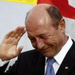 """Traian Băsescu: """"Eu nu mai am obiective politice personale"""""""