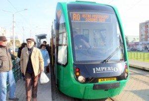 tramvai-arad-300x203