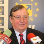 UPDATE 2: Primarul din Nădlac, acuzat că a tăiat ilegal 82 de copaci