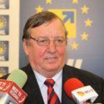 Primarul Vasile Ciceac, prejudiciu de peste 61.000 lei